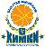 BC_Khimki_logo