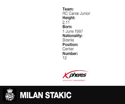 Milan Stakic